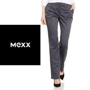 Mexx Metropolitan Dress Pants - Size 32 Unhemmed